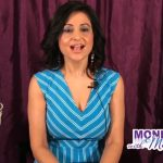 Mondays With Meghna – Skin Chemistry & Key Ingredients ( Season 1 – Episode 3)