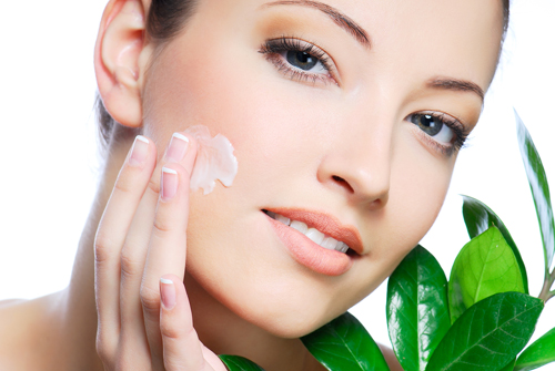 Aging Skin: What does that mean?