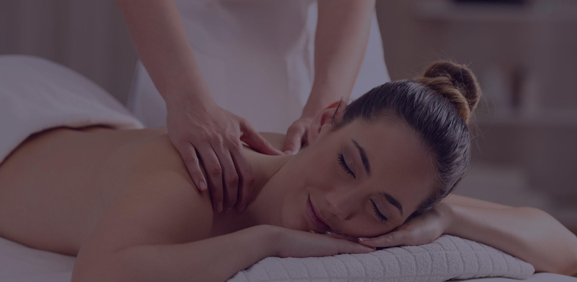 massage-slide1
